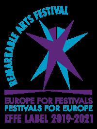 Festival das Artes é o único da região de Coimbra com selo de excelência europeu