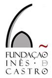 Fundação Inês de Castro