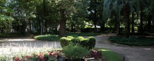Oficinas para toda a Família nos Jardins da Quinta das Lágrimas